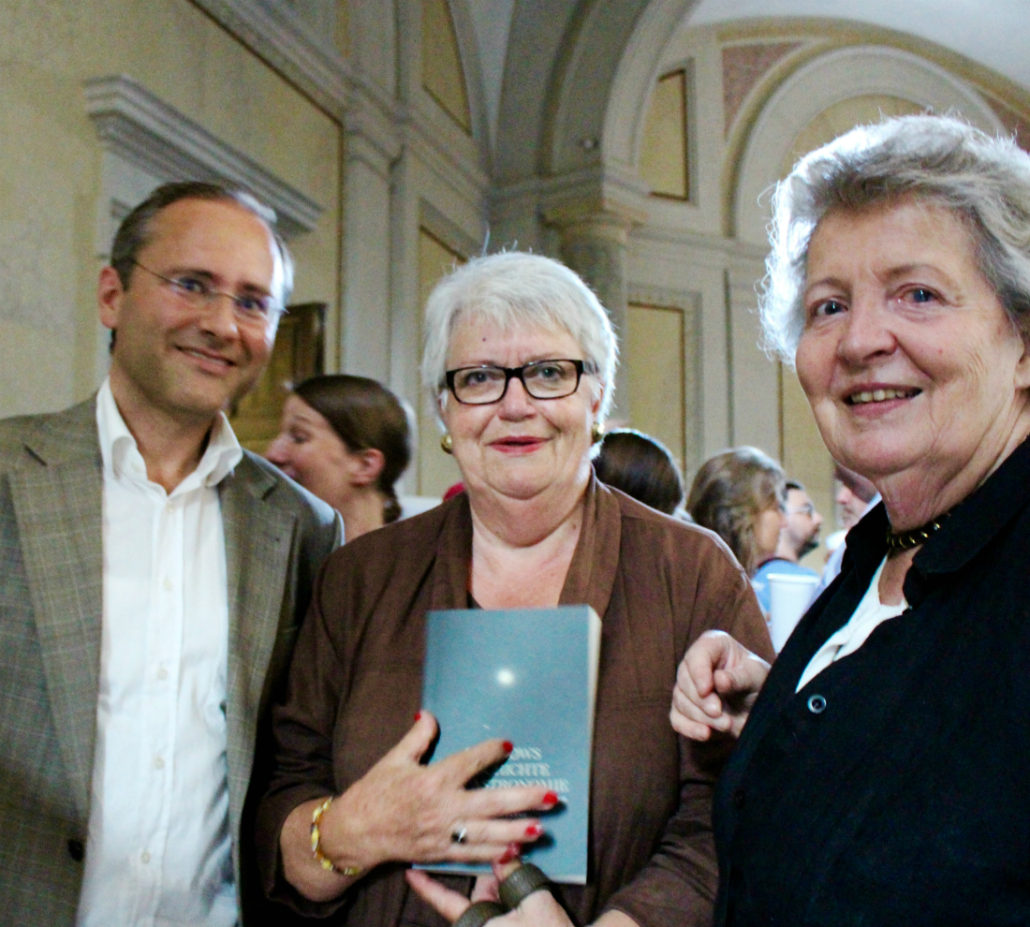 Catharina Doblhoff_center_TPosch_22june2016_1100
