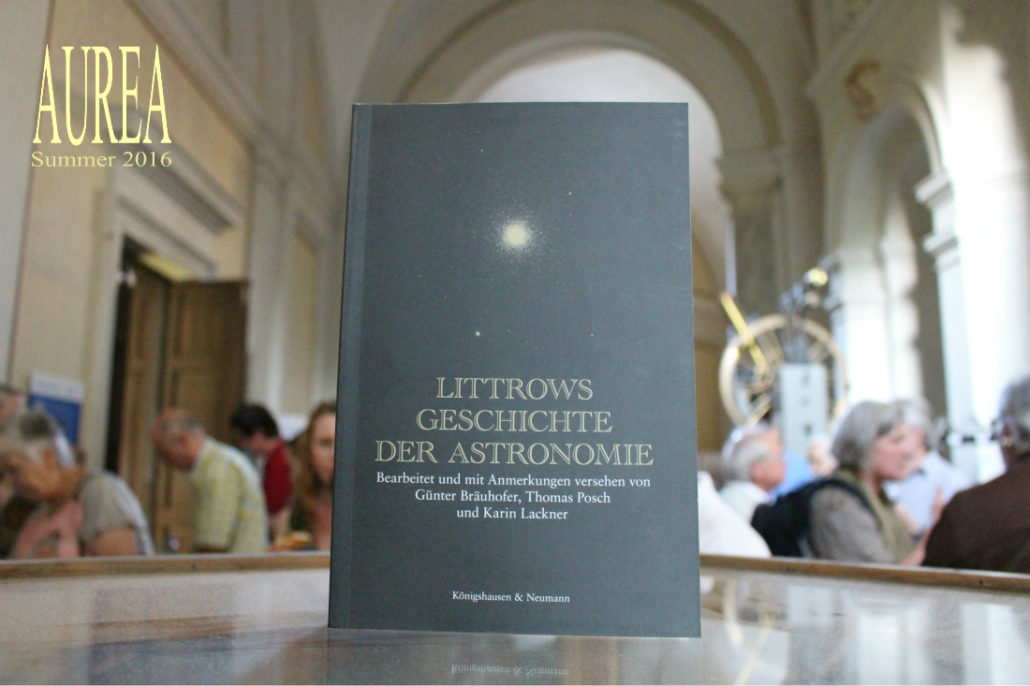 Littrow_Posch_History of Astronomy_1100_Aurea