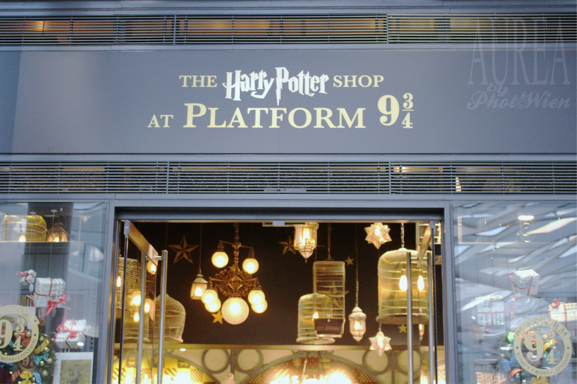 potter-shop-kings-cross-london_aurea